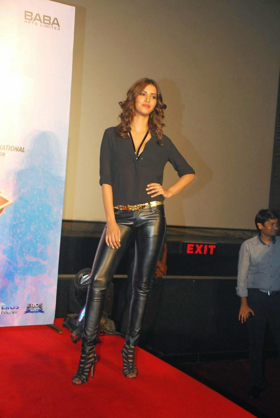 actress celebrities photos  manasvi mamgai stills at