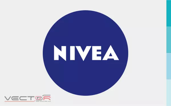 Nivea (2011) Logo - Download Vector File SVG (Scalable Vector Graphics)
