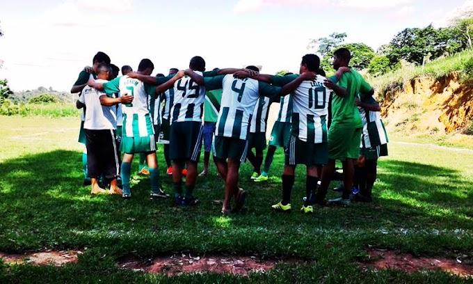 Com um pacotão de reforços, Aluvaeira inicia a temporada no próximo sábado atuando em casa contra o Íbis
