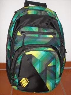4e871a93e5182 Hier sind alle Taschenliebhaber genau richtig. Es gibt modische Taschen in allen  Varianten