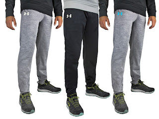 https://click.linksynergy.com/deeplink?id=7j0z/yVDAzQ&mid=40948&u1=springfield2&murl=https%3A%2F%2Fsport.woot.com%2Fplus%2Funder-armour-mens-joggers-1