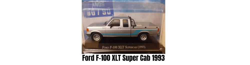 autos inolvodables argentinos 80 90
