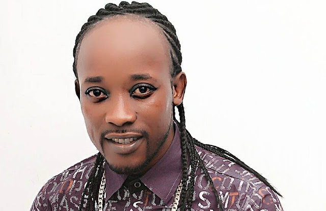Anokye Supremo aka Daddy Lumba Jr. Reportedly Dead In India