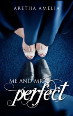 Novel Me and Mr Perfect Full Episode