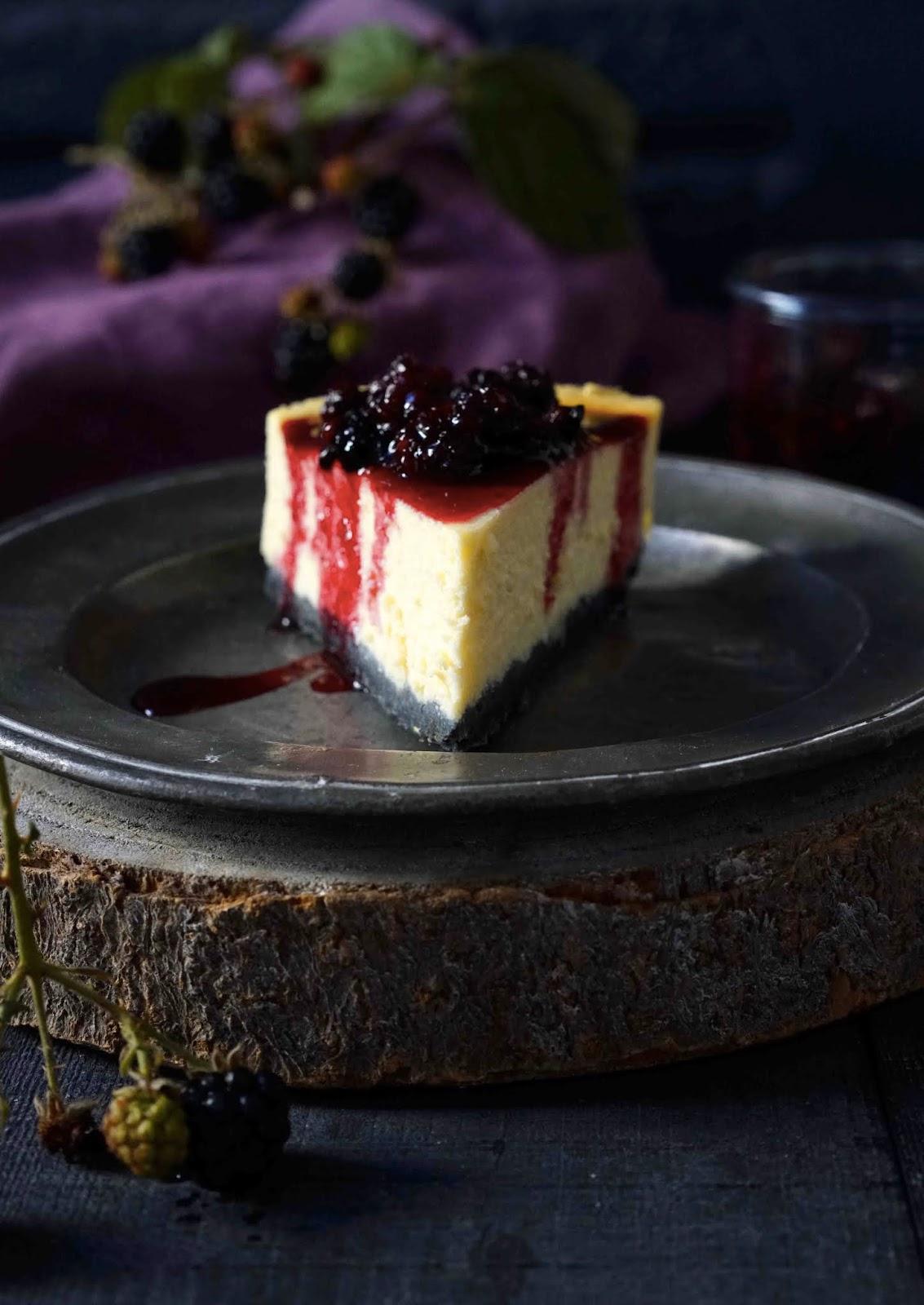 cheesecake , texture parfait , philadelphia