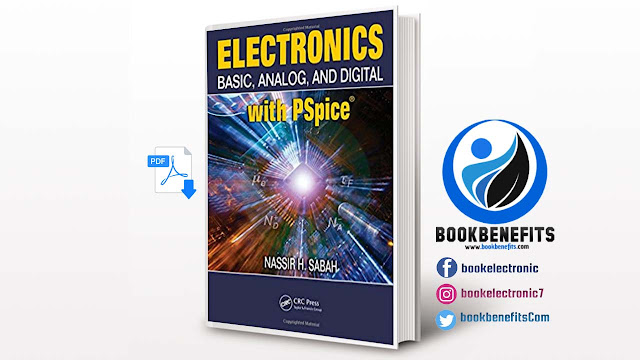 Electronics Basic Analog and Digital with PSpice