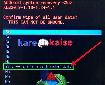data-reset-ko-confirm-kare