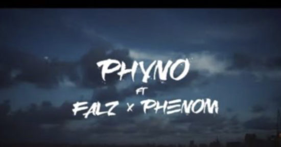 phyno-get-info-ft-falz-x-phenom.html