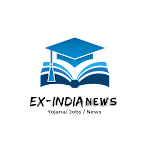 Ex-IndiaNews