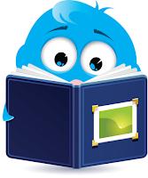 Reading Bird