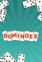 تحميل لعبة دومينوز