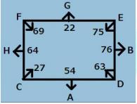 reasoning-puzzles-ibps-po-clerk-mains-pdf