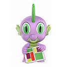 My Little Pony Regular Spike Mystery Mini