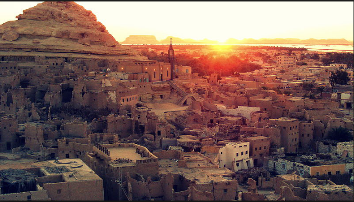 السفر إلى سيوة - السياحة في سيوة - فنادق سيوة - السياحة الداخلية في مصر - أفضل الاماكن في واحة سيوة - صور من واحة سيوة - أجمل أوقات زيارة واحة سيوة - الأسعار في واحة سيوة
