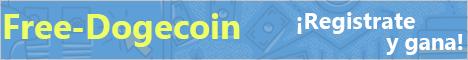 registro-en-free-dogecoin