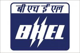 BHEL Jobs Recruitment 2019 - Engineer and Supervisor 27 Posts