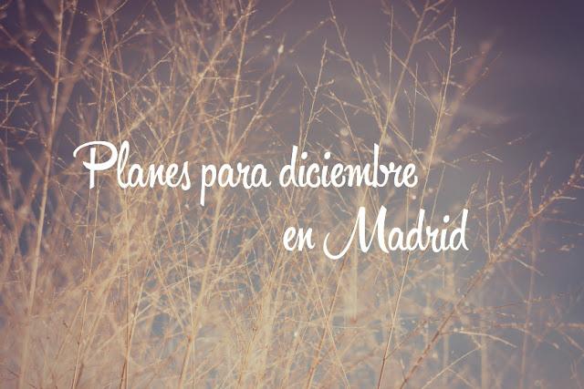 planes-diciembre-madrid
