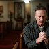 'Relacionamento Pessoal' com Cristo - Sinto Muito, Isto É Uma Farsa