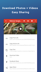Friendly for Facebook Premium v4.4.04 Apk