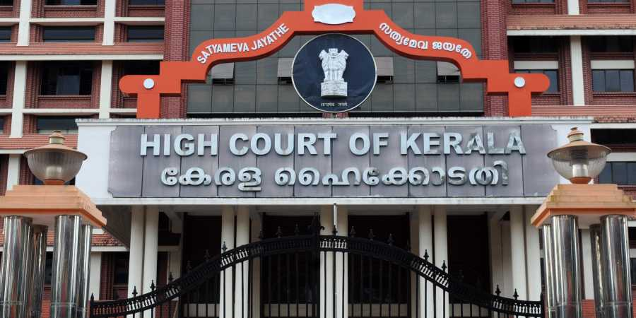Kerala University can proceed with PG Final Examination; The High Court,www.thekeralatimes.com