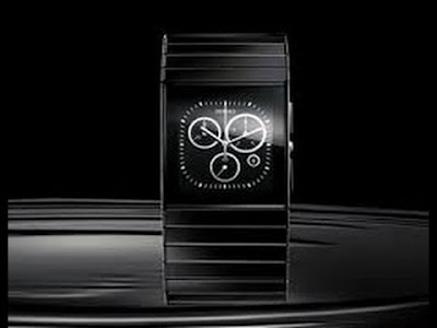Latest Rado Watches 2015