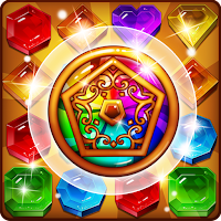 Jewel Legacy Mod Apk