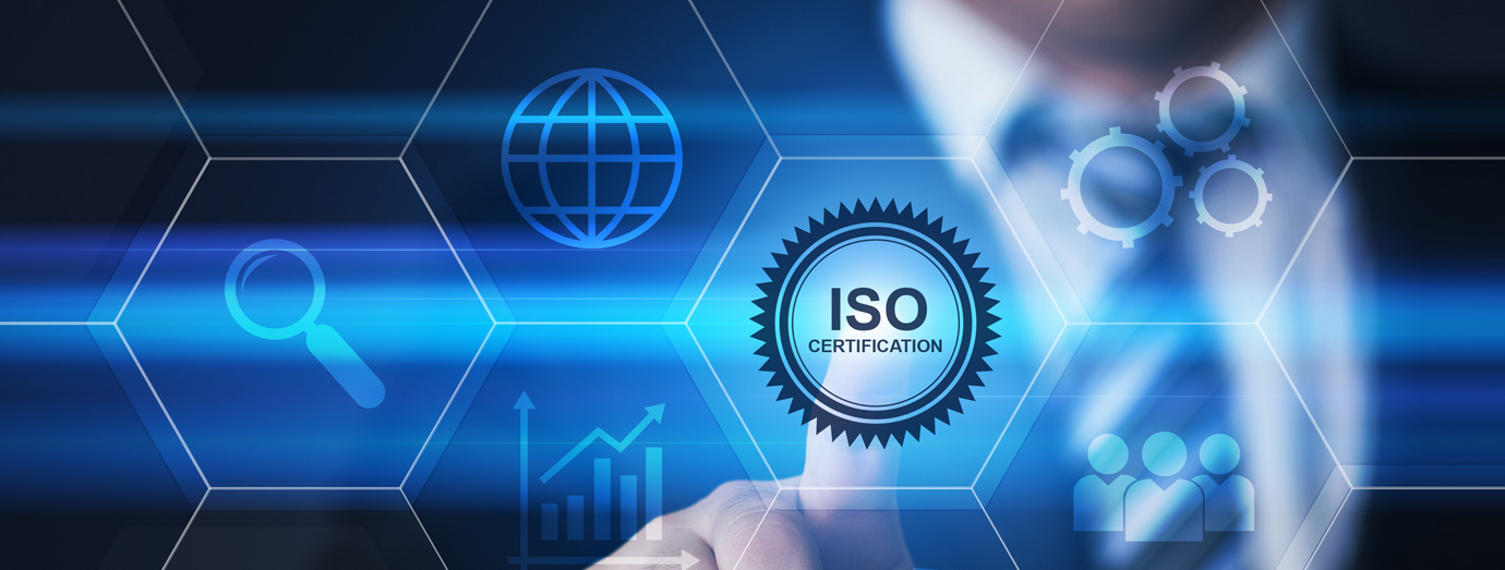ISO Consulting Services: Supreme ISO Consultancy Services in Australia