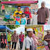 Kawasan Bebas Niaga Kedah