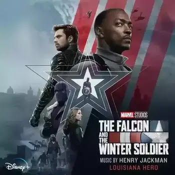 The Falcon and The Winter Soldier Episode 3 Download in Hindi Filmyzilla, Telegram, Filmywap, Torrent, MoviesFlix Link