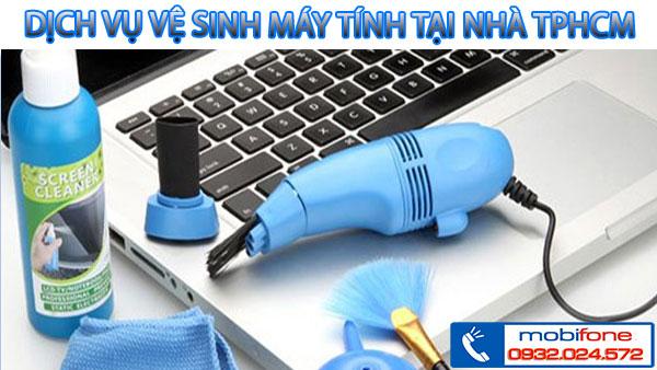 dich-vu-ve-sinh-may-tinh-laptop-tai-nha-tphcm