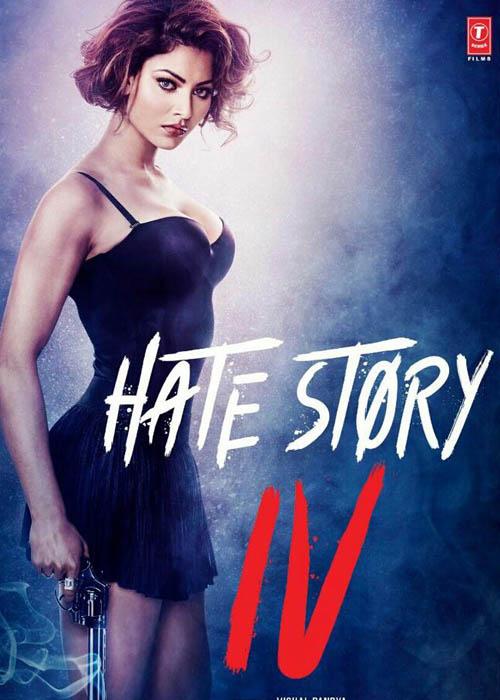 Hate story 4 full movie download filmywap youtube coolmoviez
