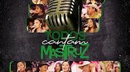 Mastruz Com Leite - Todos cantam Mastruz (Áudio Live)