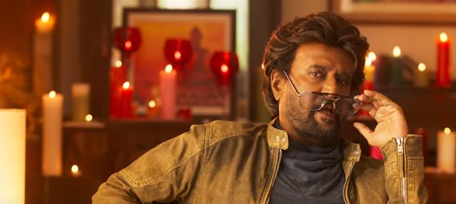 tamilrockers telugu-telugu movies download-tamilrockers telugu Hd movies 2019