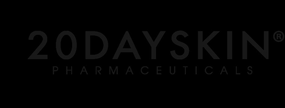 20-day-skin