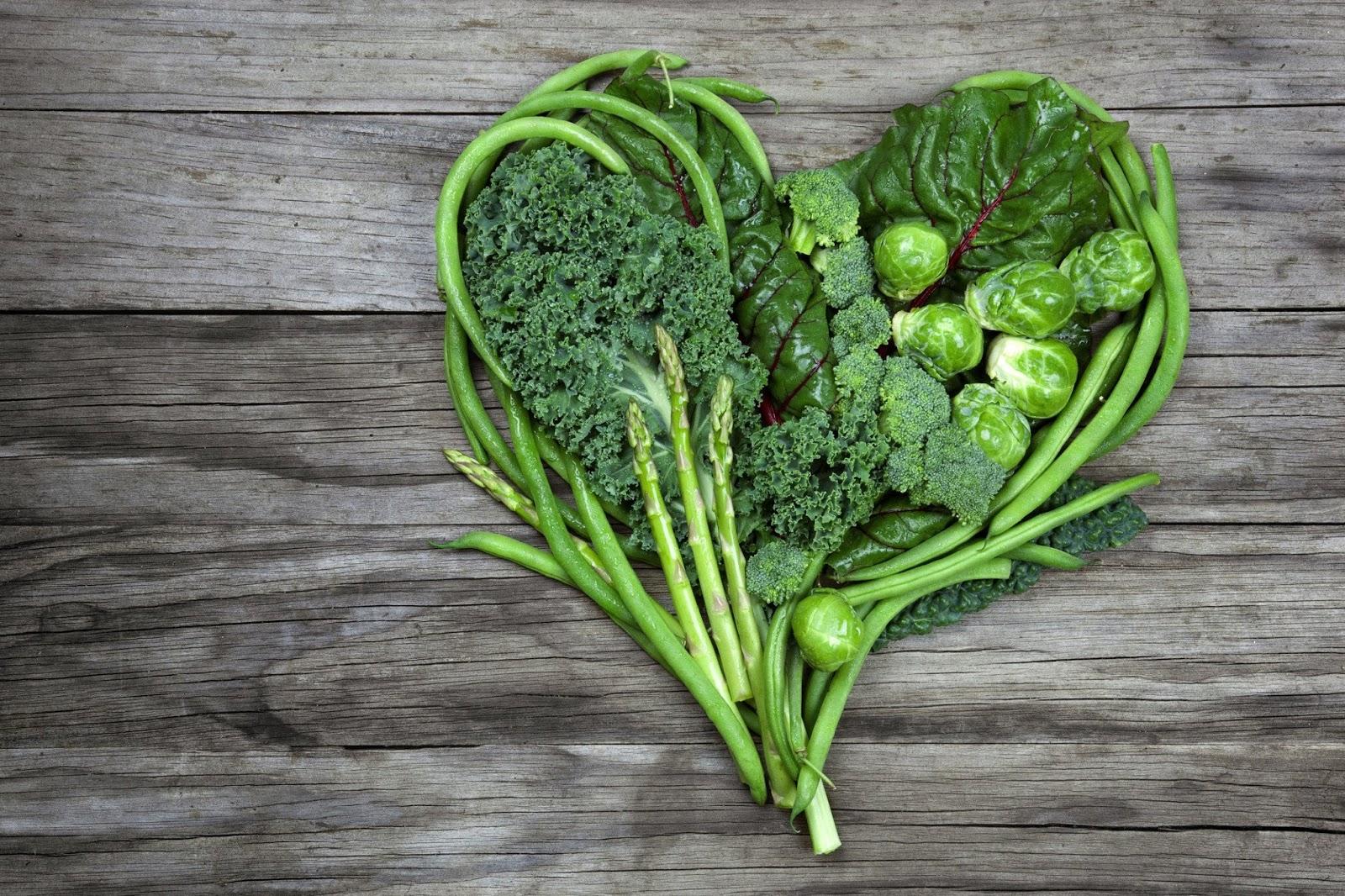 33 Makanan Penyebab Darah Tinggi yang Harus Anda Hindari