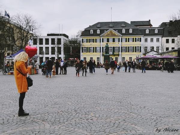 Centrul-istoric-din-Bonn