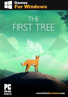 Download The First Tree PC