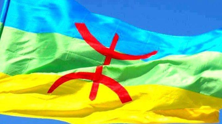 جمعيات وفعاليات تستنكر إقصاء اللغة الامازيغية في مشروع قانون بطاقة التعريف الإلكترونية