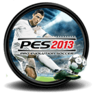 تحميل لعبة World Soccer Winning-Eleven-2013 لأجهزة psp ومحاكي ppsspp