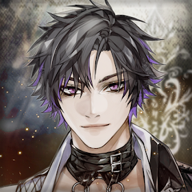 Download MOD APK Beastly Desires: Otome Romance you Choose Latest Version