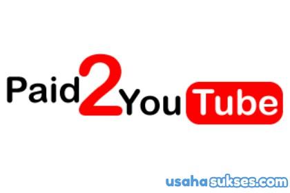 8 Situs Nonton Video Dapat Uang Hanya Lewat Handphone Usaha Sukses Cara Sukses Berbisnis Dan Berwirausaha