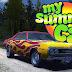 My Summer Car: коды и консольные команды