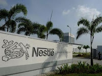 PT Nestlé Indonesia, karir PT Nestlé Indonesia, lowongan kerja 2016, lowongan kerja terbaru