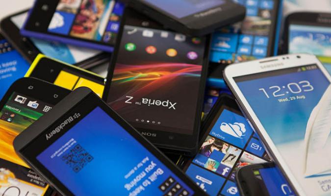 Tips Membeli Smartphone Android Second yang Berkualitas