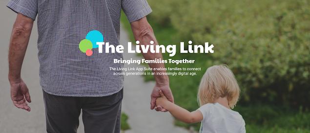 Living Link