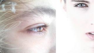 Masques exceptionnels pour éclaircir le visage