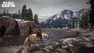 7 Game Cowboy Terbaik Untuk PS3 & Xbox 360 25