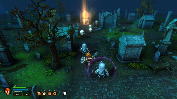 the-great-story-of-a-mighty-hero-remastered-pc-screenshot-www.deca-games.com-3