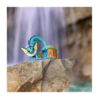 Funko Pokémon Vaporeon