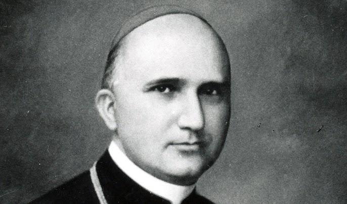 Tóth Tihamér püspök gondolatai az újraházasodásról